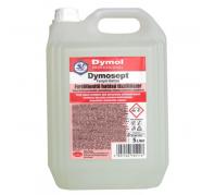 DYMOL  Dymosept fertőtlenítő tisztítószer fenyő 5l