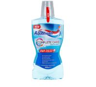 Aquafresh szájvíz 500 ml Complete Care