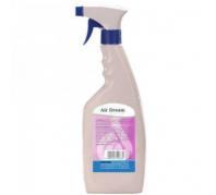 Air Dream wc illatosító olaj 500 ml
