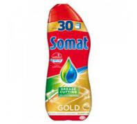 Somat Gold Gresee Gel 540ml