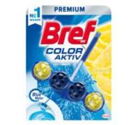 Bref Blue Aktiv Marine & Citrus 50g