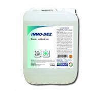 INNO-DEZ 2%oldat 5 Literes