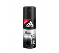 Adidas dezodor 150 ml 24 h dynamic pulse