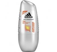 Adidas roll-on 50 ml adipower