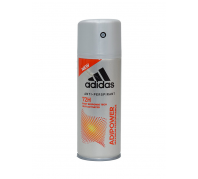 Adidas dezodor 150 ml adipower