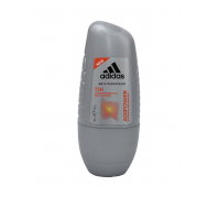 Adidas roll-on 50 ml adipower