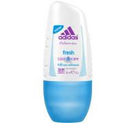 Adidas roll-on 50 ml cool & care fresh