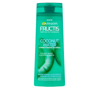 Fructis sampon 250ml CocoWater