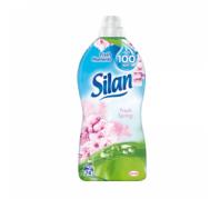 Silan Fresh spring 1850 ml