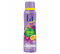 Fa deospray Ipanema nights 150ml