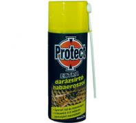 Protect darázsirtó habaeroszol EXTRA 400 ml