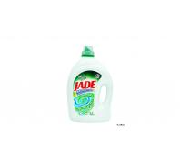 JADE Folyékony mosószer 4l Universal