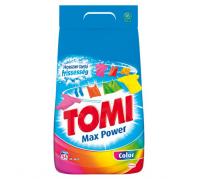Tomi Color 54WL 3,51kg