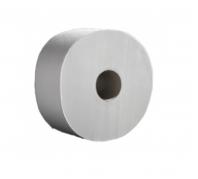 Milena Toalett papír 19cm/2rét.12tek recy