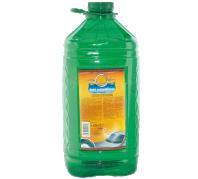 Kentaur Nyári szélvédő mosó 5 L