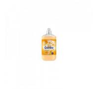 COCCOLINO öblítőkonc.1.8L Orange