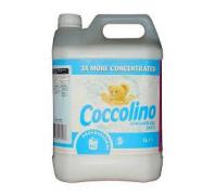 COCCOLINO 5L 2X Concentrate Pure