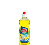 TIS mosogatószer 0,5 l Lemon