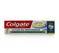 Colgate  fogkrém 75ml  Total