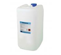 Vognrens 10 L gépi tisztítószer