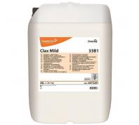 Clax Mild 33B1 mosószer 20L  W1884