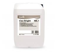 Clax Bright 4BL1 fehérítő 20L W2701