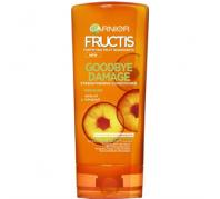Fructis sampon 250ml goodbye damage