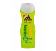 Adidas tusfürdő 250 ml női vitality