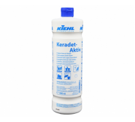 Kiehl-Keradet Aktív 1L felmosó folyadék