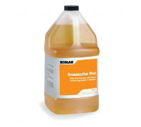 Ecolab Greasecutter Plus  5L