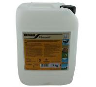 Ecolab P3 Steril 11Kg kézi fertőtlenítő mosogató
