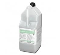 Ecolab Epicare 5C L antibakteriális folyékony szappan