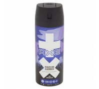 AXE deo 150ml Ice Breaker