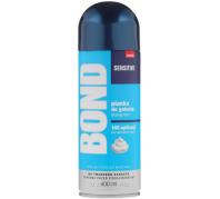 Bond Borotvahab Sensitív 300 ml