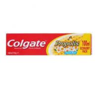 Colgate fogkrém 100ML Propolis