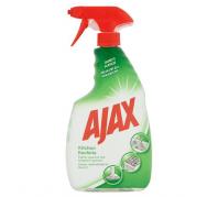 Ajax Konyhai tisztító 750ml