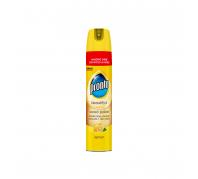 Pronto Classic aeroszol 250ml Lemon