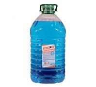 Mexa Téli szélvédőmosó -40 C 5 lit