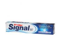 SIGNAL fogkrém 125ml White System