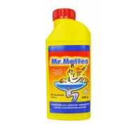 Mr. MATTES  lefolyótisztító granulátum 500gr