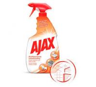 Ajax All in One Spray 750ml