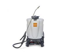 Taski Sprayer BP 15L Li-Ion Háti Permetező