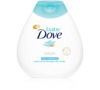 Baby Dove Fürdető 400 ml Rich Moisture