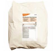 Clax Bioextra Color Automat mosószer 18 kg