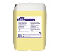 Suma Special L4 gépi mosogatószer 20 L