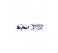SIGNAL fogkrém 75ml Family Care anti tartar