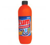 DYMOL ZUM Lefolyótisztító 1 L
