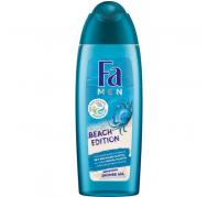 Fa Men tusfürdő Beach Edition Refreshing - LIMITED! 250ml