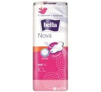Bella EÜ. betét Nova szárnyas 10 db