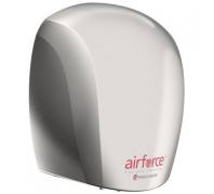 World Dryer Airfoce szenzoros antibakteriális kézszárító